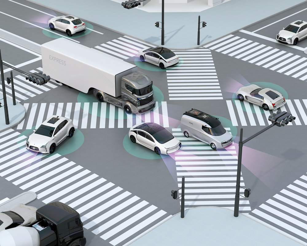 Connected Vehicles_1.png