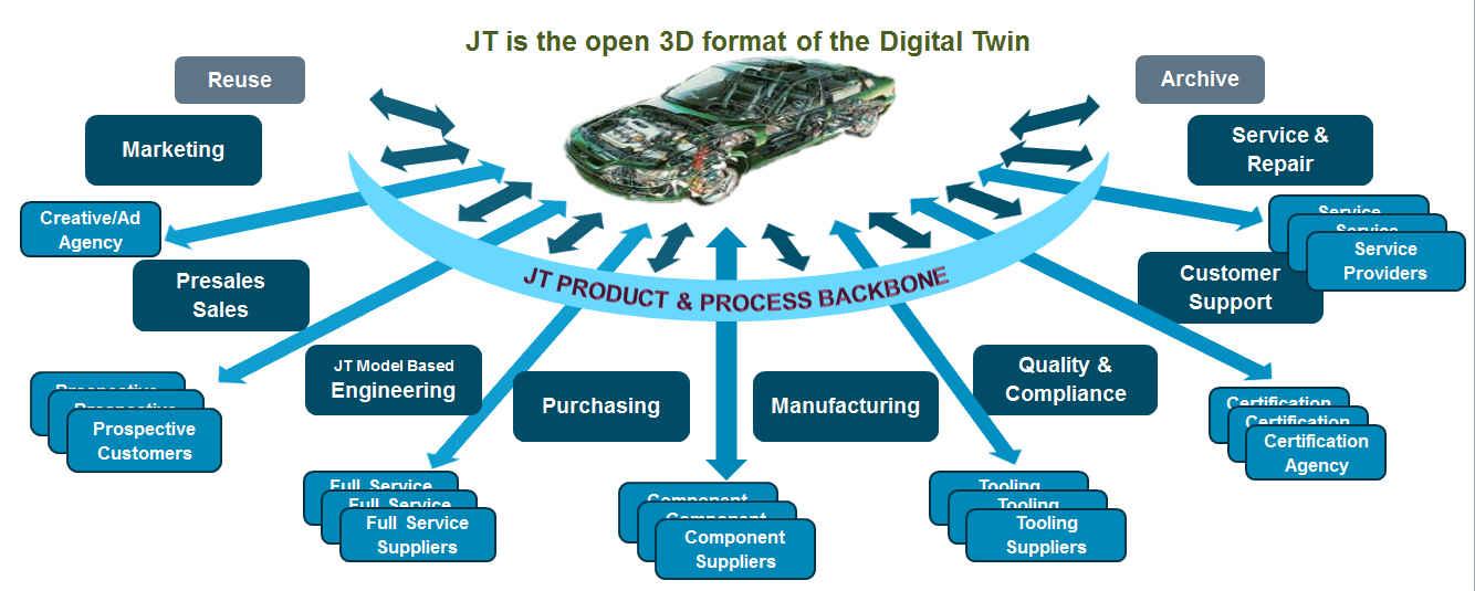 DT Graphic.jpg