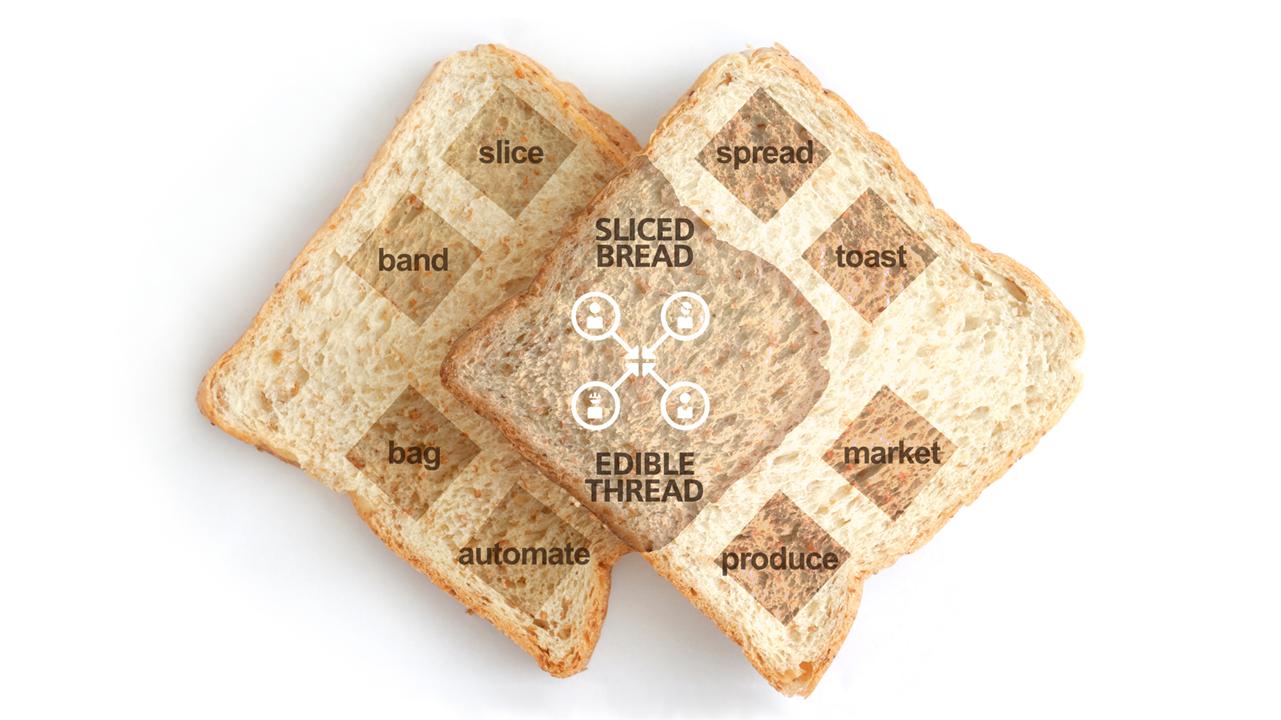 Digital Disruption_Sliced Bread.png