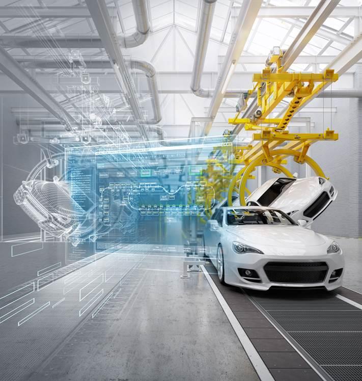 Digital Manufacturing Software 1.jpg