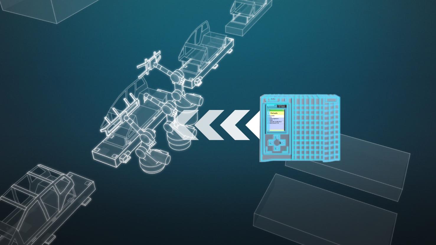 Digital Manufacturing Software 2.jpg