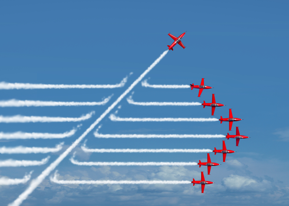 Digital transformation strategy_innovation management.jpg