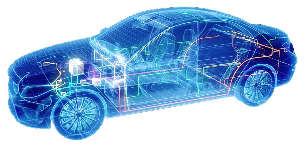 Future autonomous vehicles 3.png