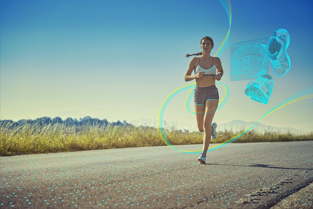 High-tech sports equipment_wearable technology.png