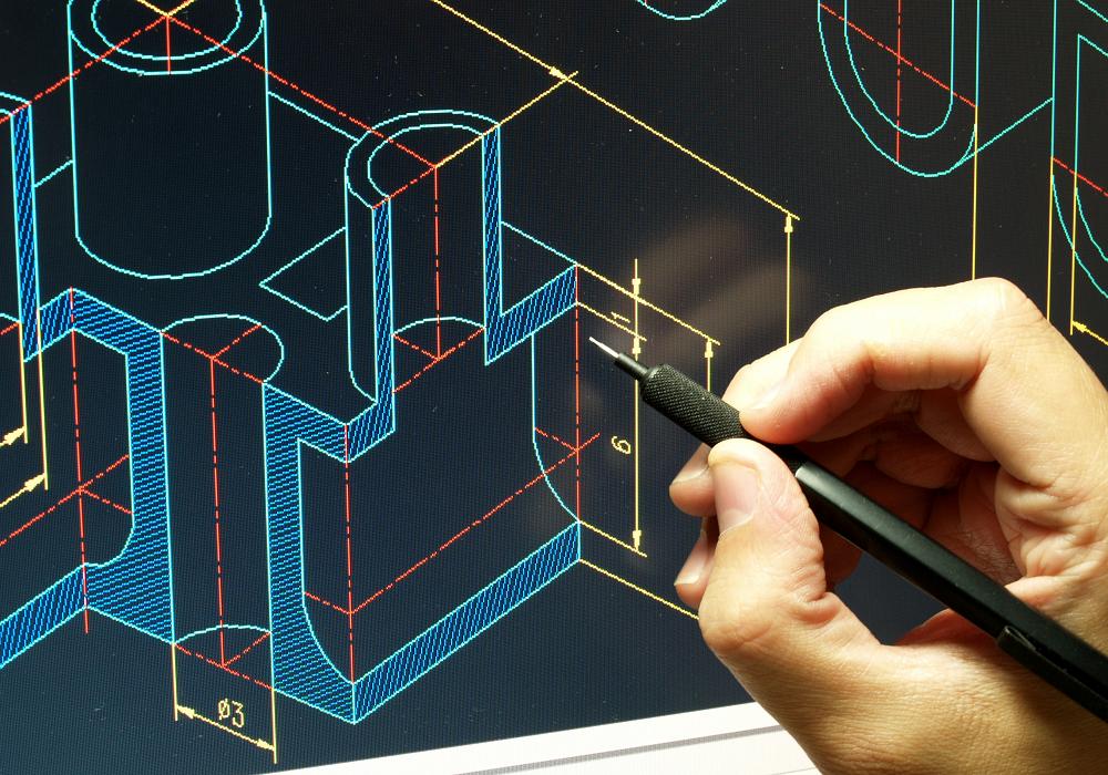 Multidisciplinary Design_Post 3.png