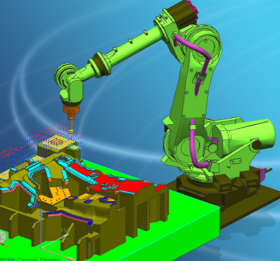 NX CAM Robotics Programming280x280 (002).png