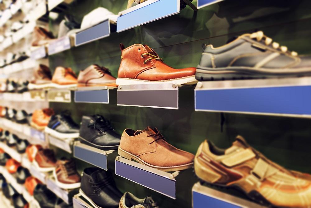 Retail Design Software_Post 2_1.jpg