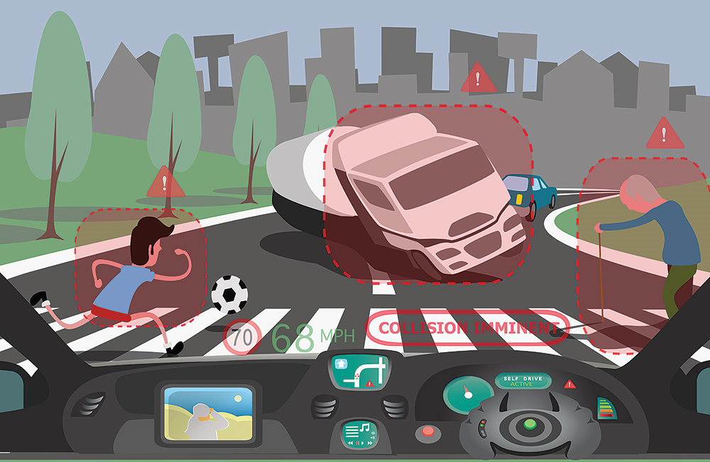 Self driving car_self driving car technology.png