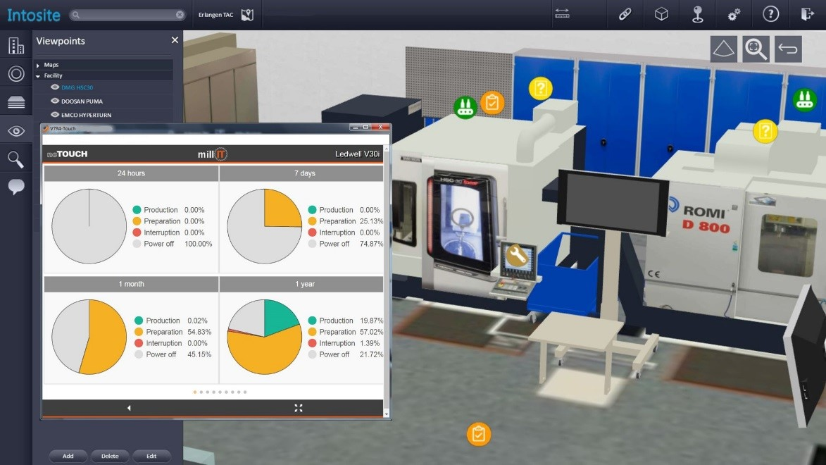 Smart Factory_Image 1.jpg