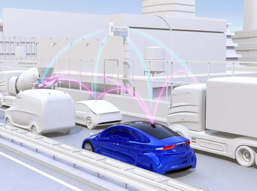 Software and Hardware_Autonomous Cars.png