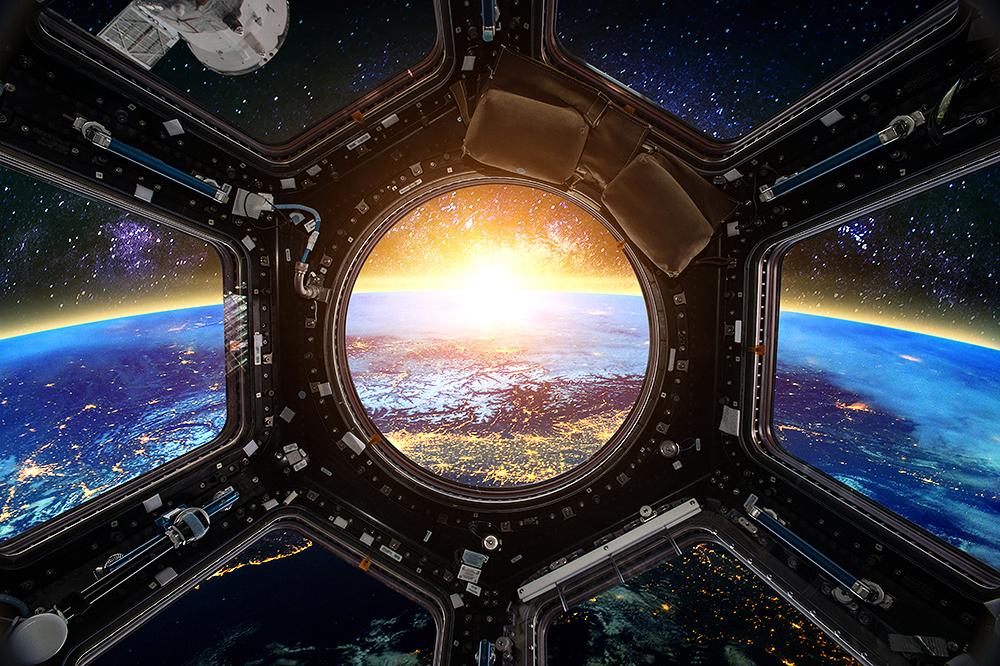 Space aeronautics_space enterprise.jpg