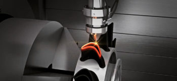Podcast Transcript: Additive manufacturing – an industrial revolution (Part 1), the current landscape