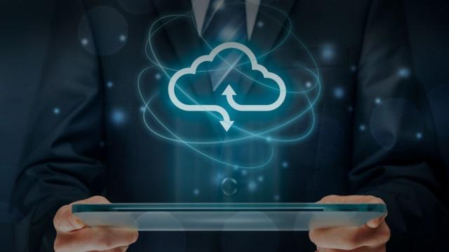 Cloud-based Product Development