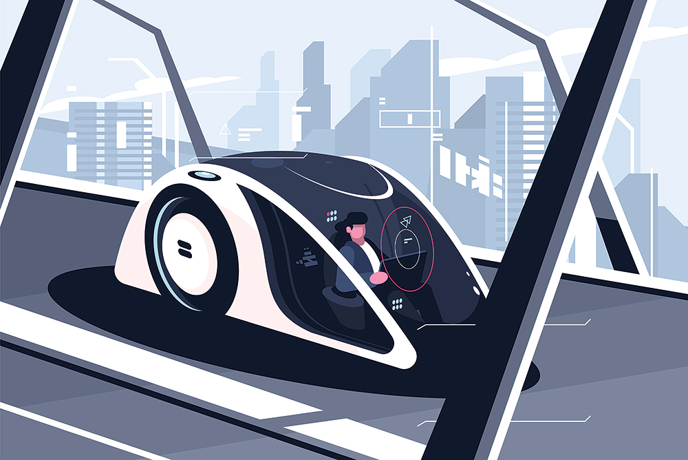 driverless-car-1000px.jpg