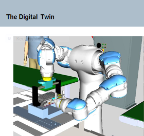 the digital twin.PNG