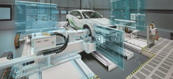 A loud silence: how vehicle NVH can hinder electric car adoption