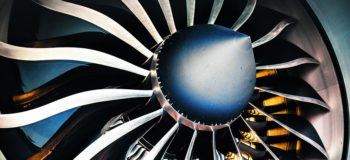 Another day... Another disruption... What's an Aerospace OEM to do?