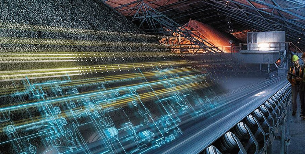 advanced machine engineering - multi-disciplinary design