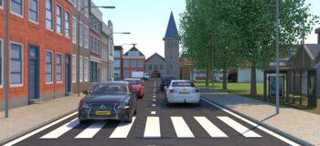 Autonomous Vehicle Development from Chip to City (Part 2)