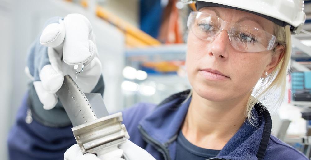 additive manufacturing failures