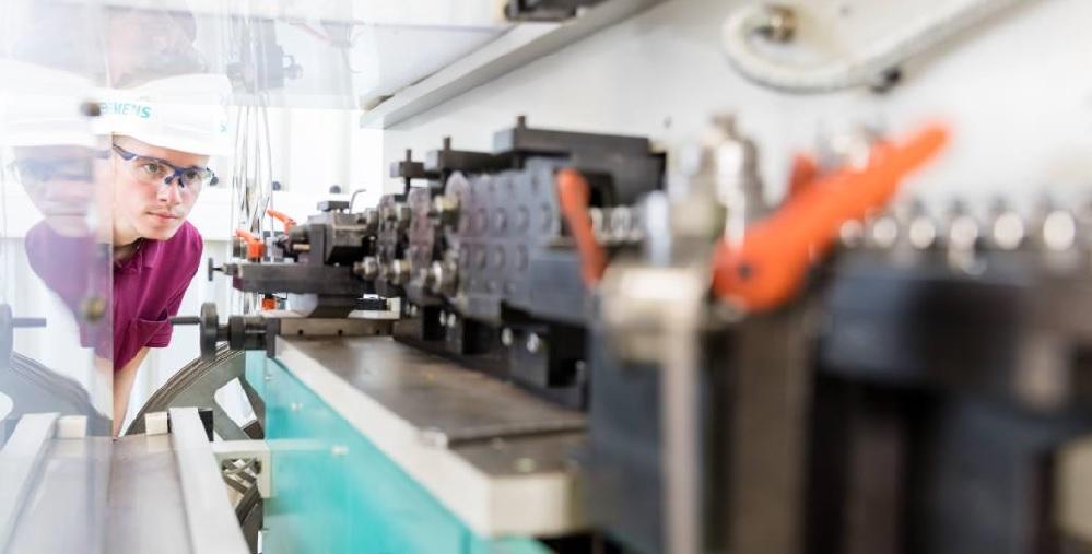 advanced machine engineering webinar (part 2)