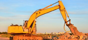 nx webinar heavy equipment