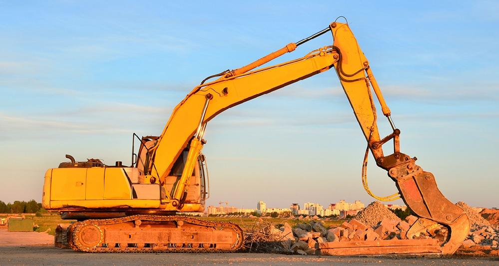 nx webinar heavy equipment