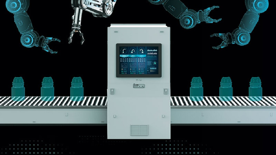 advanced machine engineering and virtual commissioning