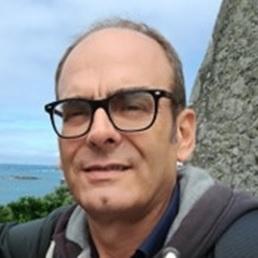 Giulio Camauli