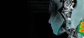 Intelligent performance engineering-2