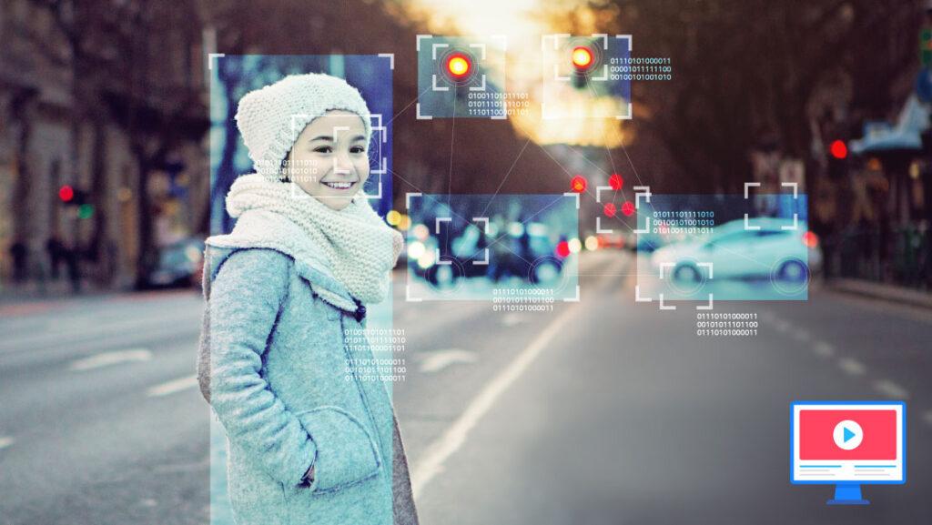 Siemens Autonomous Vehicle Development