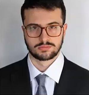 Aldo Alessandro Negri