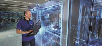 additive manufacturing digital twin
