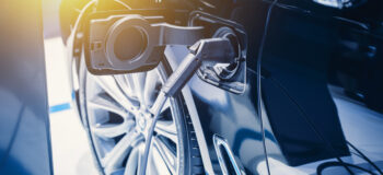 Vehicle electrification is driving new requirements in the automotive industry. Digitalization and digital transformation help electric vehicle engineering.
