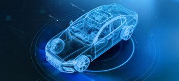 Podcast transcript - The Future Car transportation revolution episode 1