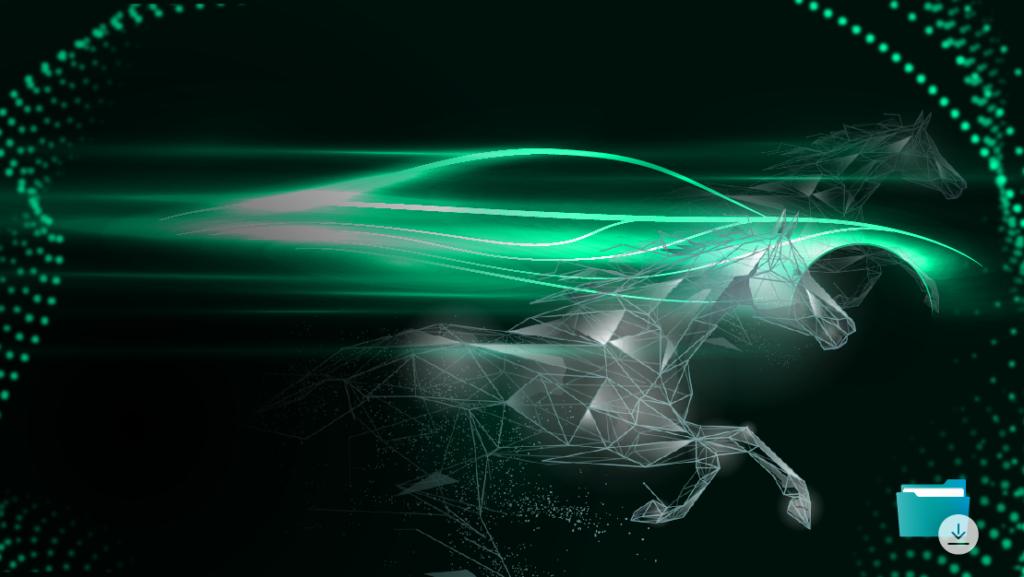 Accelerate your Product Development through digitalization