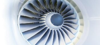 Additive Manufacturing in the Aerospace Industry – ep. 3 Transcript