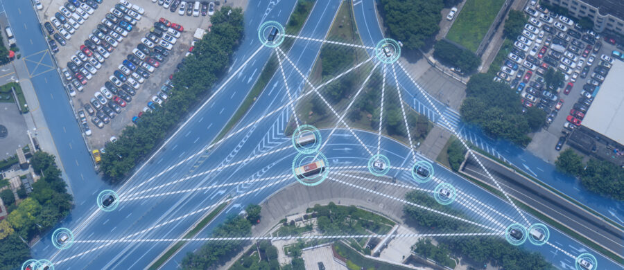 A new Siemens startup aims at accelerating the deployment of autonomous vehicles through advanced simulation technologies.