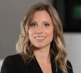 Christina Kurth