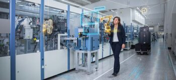 smart machines artificial intelligence