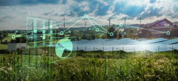Intelligent grid automation with MBSE