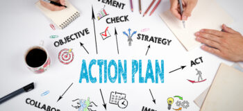 Define requirements as your action plan with MBSE