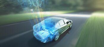Automotive E/E Systems Revolution