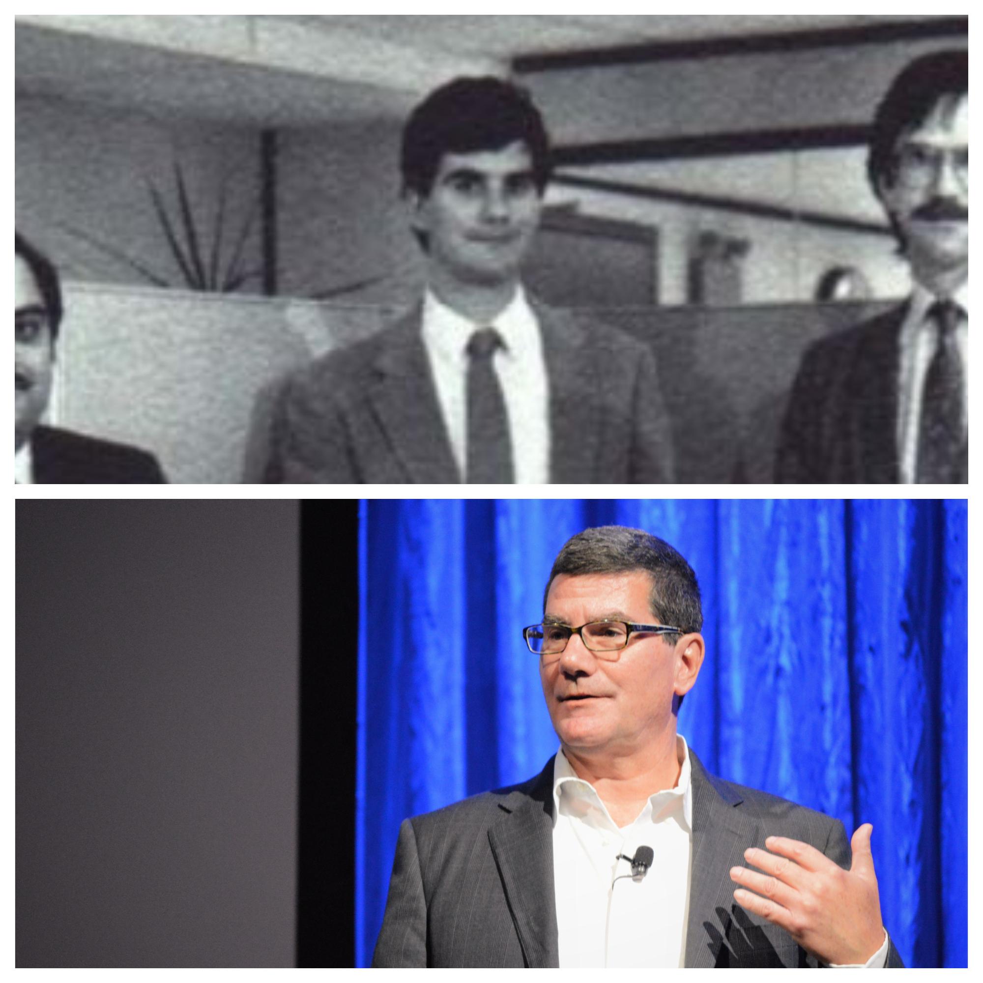 1988 to 2018.jpg