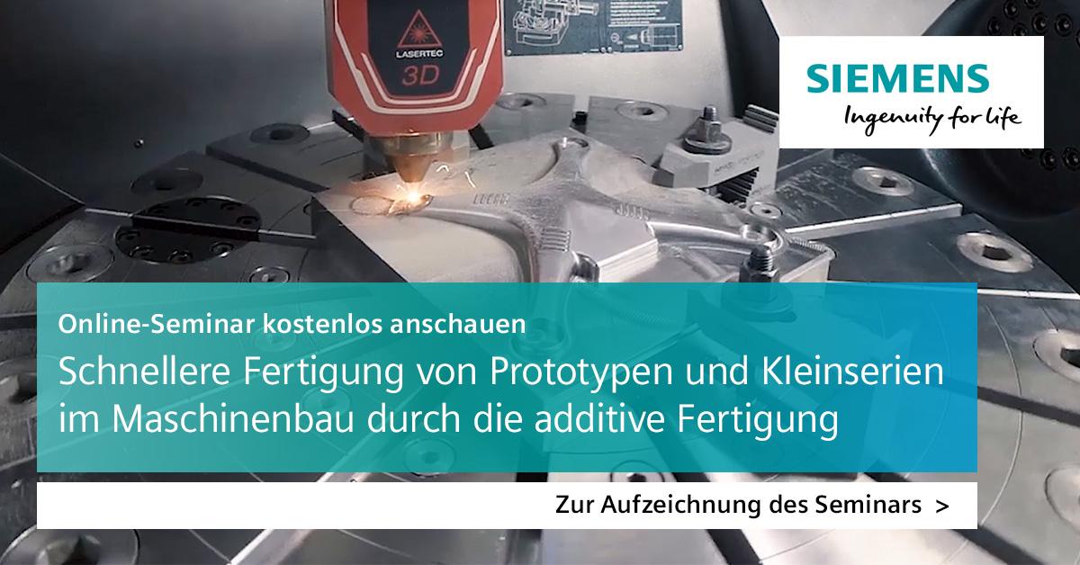 2019_Siemens_Banner_1200x628_06.jpg