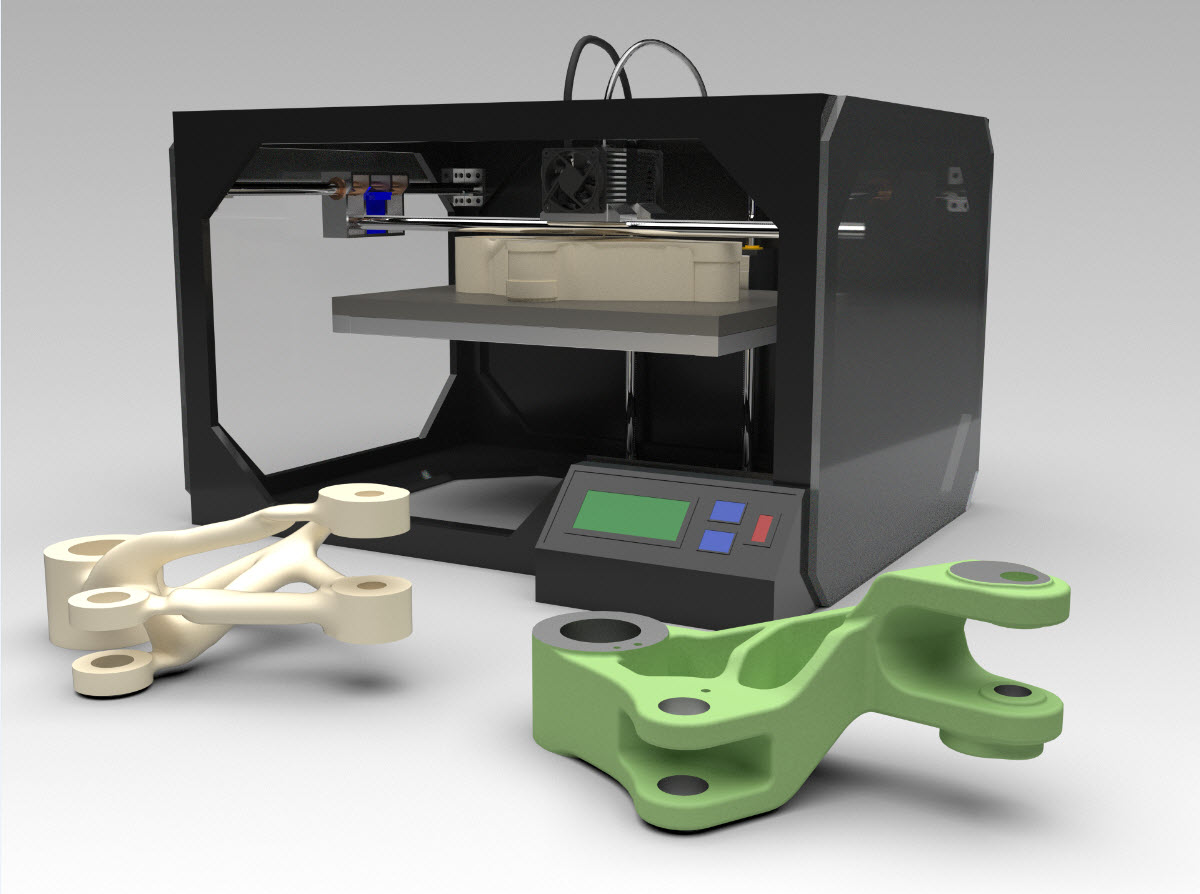 3D printing NX 11.jpg
