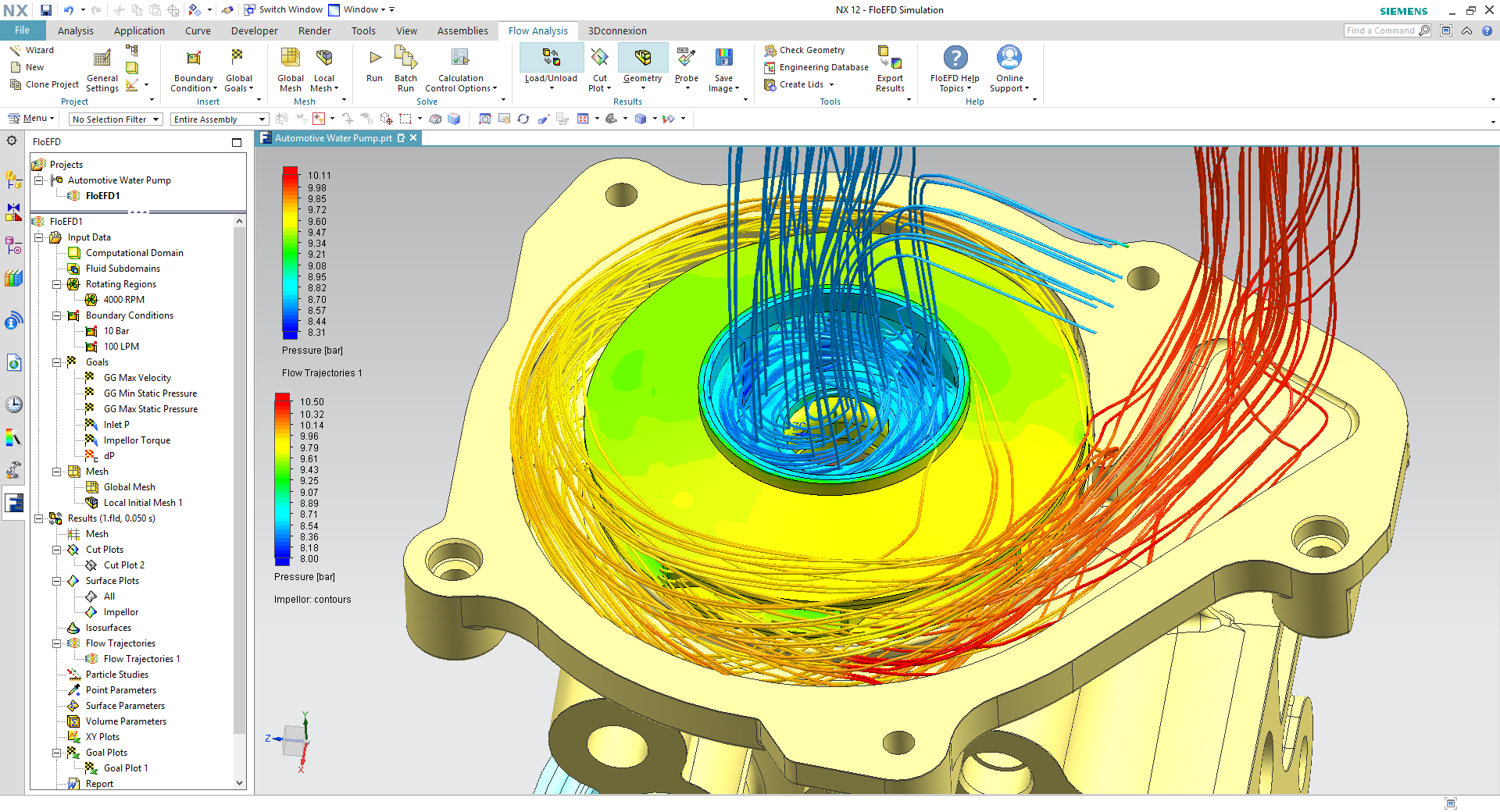 CAD Model in CFD.png