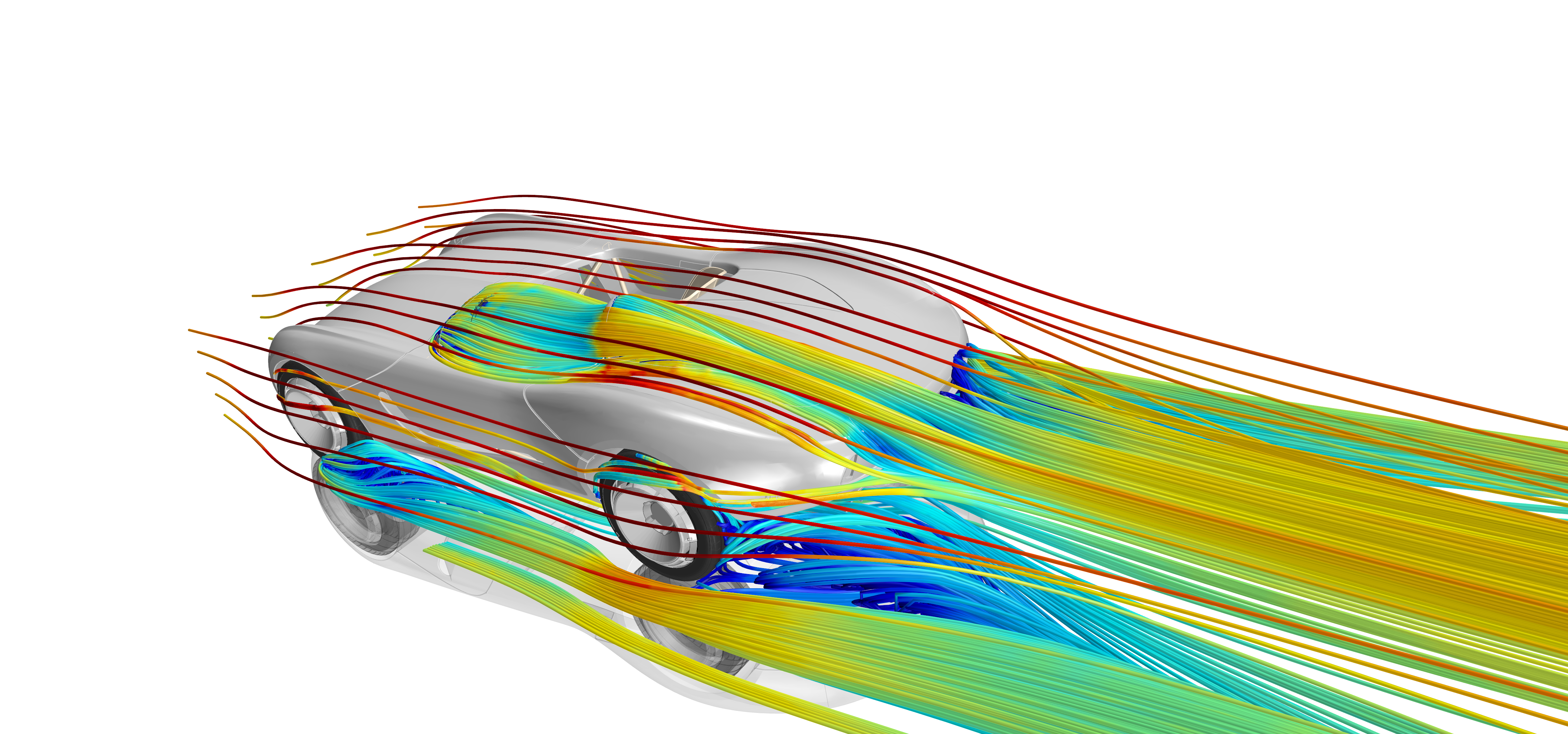CFD_Streamlines_1.png