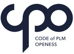 Code of PLM Openess.png