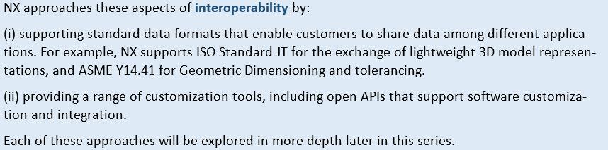 Interoperability Pt 1.JPG